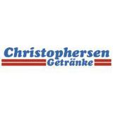 Christophersen Logo