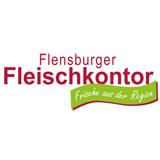 Fleischkontor Logo