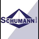 Schumann Logo