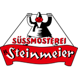 Steinmeier Logo