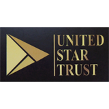 United Star Trusted
